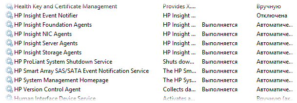 HP ProLiant Services.png
